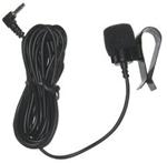 Cobra Cam29btext Cable