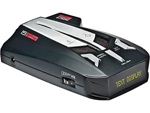 Cobra XRS9670 Radar / Laser Detector