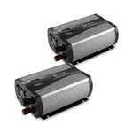 Cobra CPI880 (2 Pack) Power Inverter