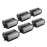 Cobra CPI880 (6 Pack) Power Inverter