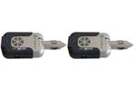 Cobra CPI130 (2 Pack) Power Inverter
