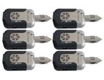 Cobra CPI130 (6 Pack) Power Inverter